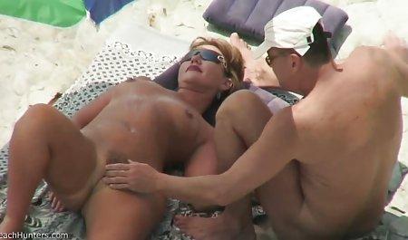 Sie will extreme Dominanzknechtschaft erotik filme online kostenlos