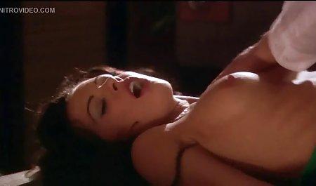 Bodybuilder erotikfilme in hd