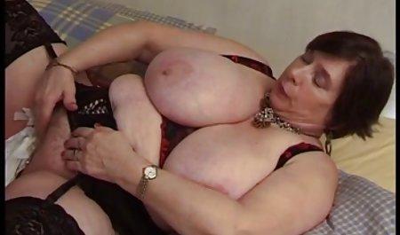 Amy fickt erotische spielfilme kostenlos tätowiert