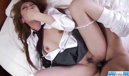 Vollbusige Nichte braucht Massage erotische sexfilme