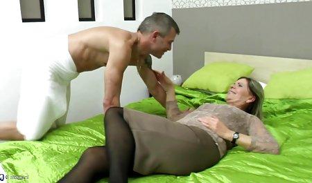Zwei und erotikfilme online stream dünn beim Sex