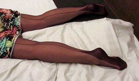 Mein gratis deutsche erotikfilme erstes Video