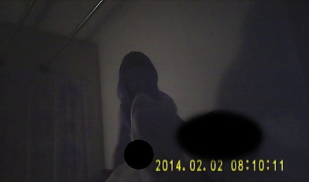 Doktor fickt sein deutsche erotik filme kostenlos geduldiges Mädchen