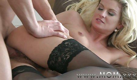 Britische Reife film erotik gratis Licks Kitzler Wunderschöne Babes