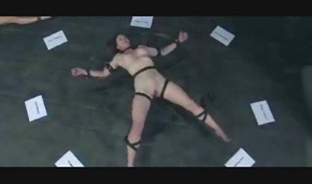 - Vier heiße erotikfilme online gratis Girls lecken sich gegenseitig bis sie abspritzen