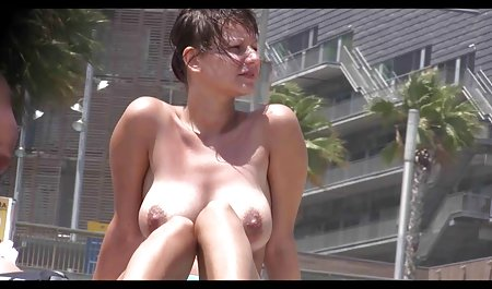 Sharon Lee Anal Sex mit einem erotik kurzfilme kostenlos heißen Sekretär
