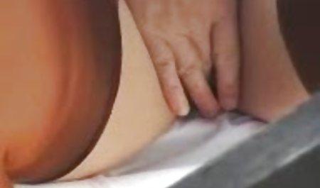 Reife Frau freie deutsche erotikfilme fickt einen jungen Mann