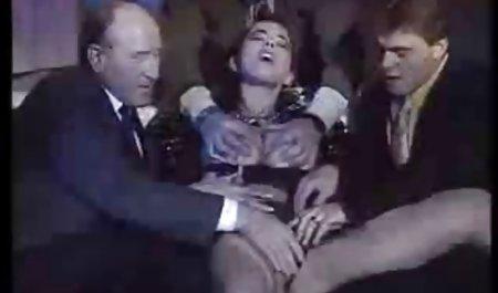 Big Yoga Dick Ficken Brunette Alex kostenlose erotische filme mit erwachsenen Blake