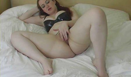 Russische gratis erotikfilme fur frauen Engel 2
