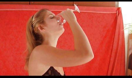 A. Lustig und viel Sperma erotische sexfilme kostenlos