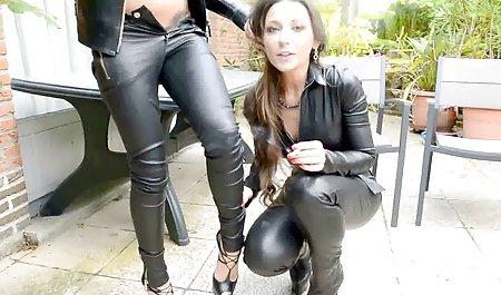Amateur Eden Sin ihre Muschi von einem Agenten gefickt deutsche kostenlose erotikfilme