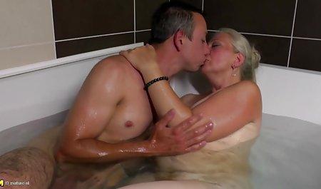 Deutsche Mutter erotikfilmen kostenlos