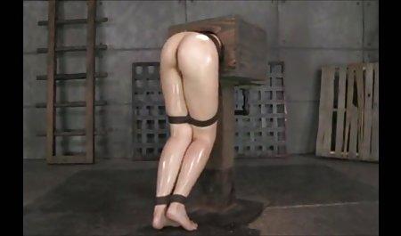 Kendra lust masseuse gratis erotikfilme ansehen 4 szene 2