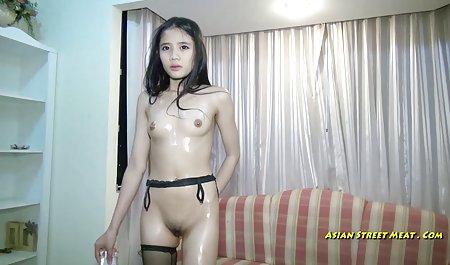 Brasilianische erotikfilme free Swingerorgie