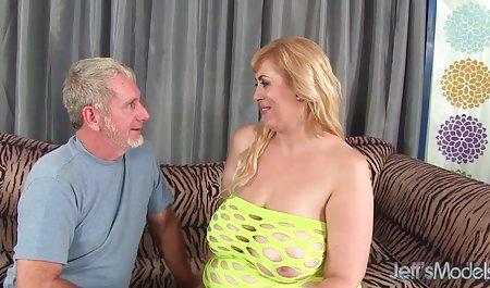 Junge kostenlose deutsche erotikfilme Lesben