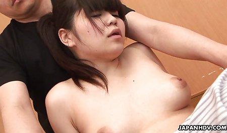 Harter Sex im Freien mit asiatischer Milf Keko Maki erotikfilme kostenlos