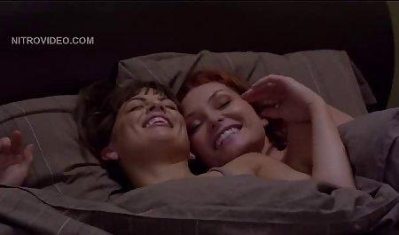 Junge Rubin versorgte deutsche kostenlose erotikfilme Freunde