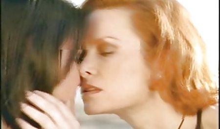 Die besten Deepthroat-Girls romantische erotikfilme kostenlos aller Zeiten
