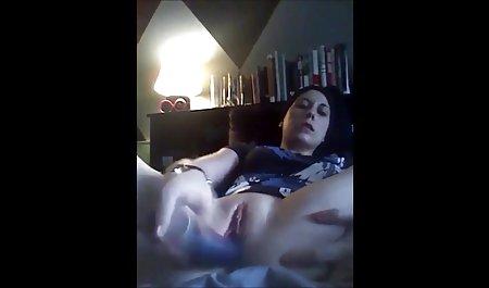 Füllen erotikfilme kostenlos anschauen Sie es 4 2010 aus