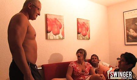 Genug jugendlich Jungs kostenlose erotische spielfilme nackt miho wird in gebraten