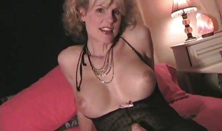 Meine chinesische Frau isst jeden Tropfen meines erotische sexfilme Spermas