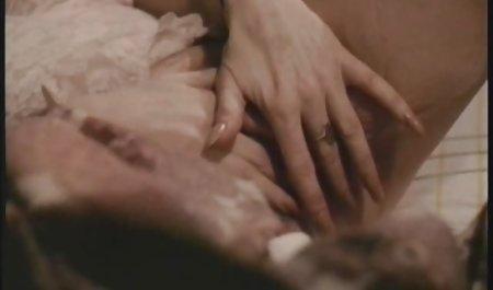 Winken Paar verführt erotikfilme gratis einen schüchternen Teenager