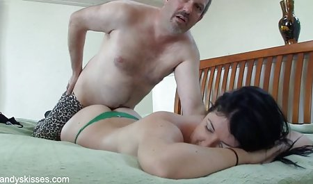 Nackt rasierte erotik dvd gratis Muschi masturbiert
