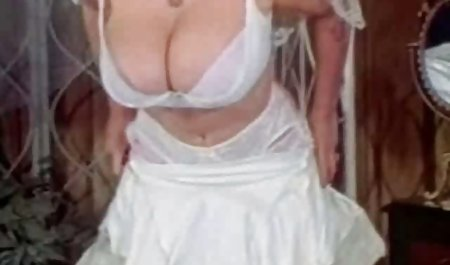 Echter Vater Tochter erotikfilme hd kostenlos Sex