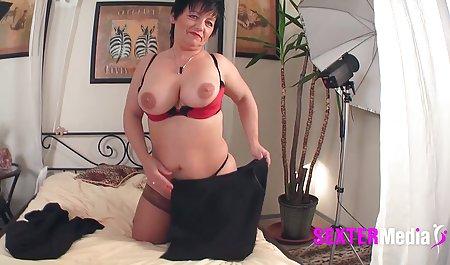 Weibliche Eva Lawrence Fuck erotikfilme hd kostenlos