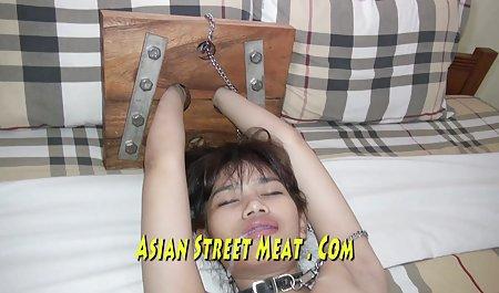 Japan vollbusige erotikfilme hd kostenlos japanische Sklavin spritzt