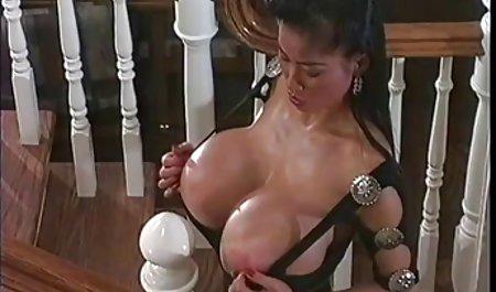 4 - Kleine Breasted erotik netzkino Petite Latina Katie Murphy Muschi gefickt