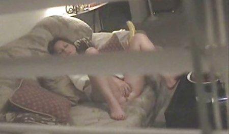 Sammy Daniels - Her Kicks kostenlos erotik filme sehen