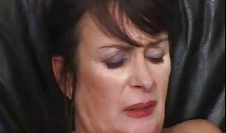 Round Ass erotikfilme in deutscher sprache GF wird von einem großen schwarzen Schwanz gefickt