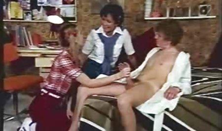 Ich mache alles deutsche erotikfilme kostenlos