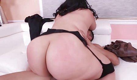 -167 deutsche erotikfilme gratis AI Sato Teil 1