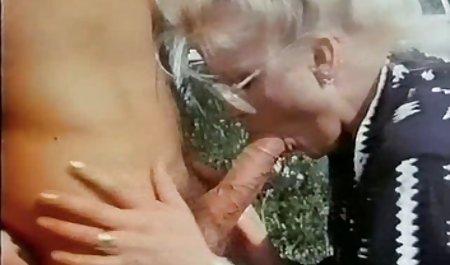 Rosario kostenlose private erotikfilme Fiesta