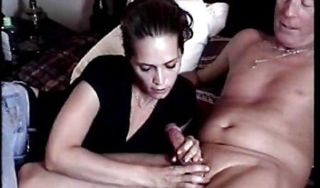 Busty erotikfilme in deutscher sprache blonde Trainerin fickt einen Kunden