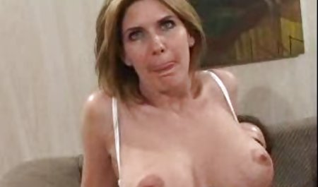 Lez amateur erotikfilme Cuties benutzen Schwanz 2