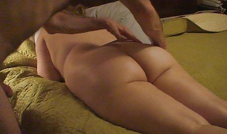 Babes Lesben lecken und erotikfilme gratis online Muschi