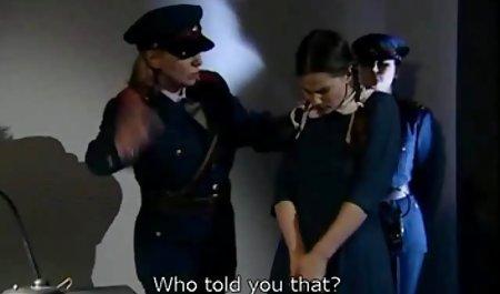 Uk Babe Sophie gratis erotikfilme Dee und Verbündete James saugen ficken schwarzen Schwanz!