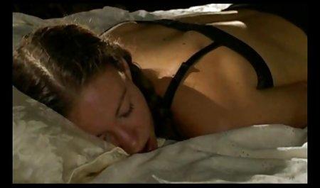 Josephine erotische filme kostenfrei