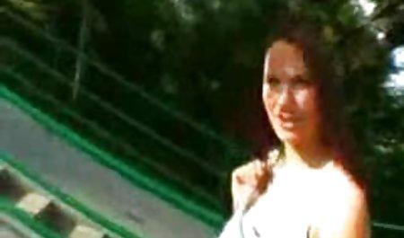 4 - Piper Perry böses Mädchen Süßes oder Saures erotikfilme kostenlos anschauen