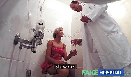 Geile Teenie bearbeitet ihre erotik filme online kostenlos haarige Muschi