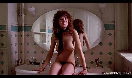 50 heiße erotikfilme gratis online gfs du wichst auf höschen!