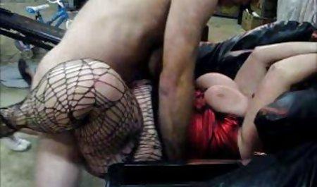 Japanische Milf mit unzensierten jungen erotische filme fur frauen kostenlos