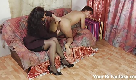 Die heiße Muschi erotik filme gratis meiner Freundin rutscht auf und ab