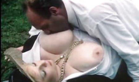 Videoclip Sid deutsche erotikfilme kostenlos anschauen Zeppelin
