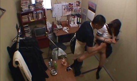 18 freeerotikfilme jährige Frau gefickt