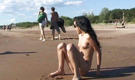 Schwanzreiter mit aufblasbaren erotische filme kostenlos sehen Titten
