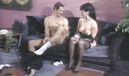 Amateur Teen Cheerleader bekommt Schwanz in kostenlos erotische filme anschauen ihr Arschloch